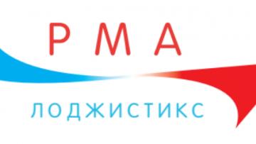 Сборный груз из Китая в Россию или Республику Беларусь