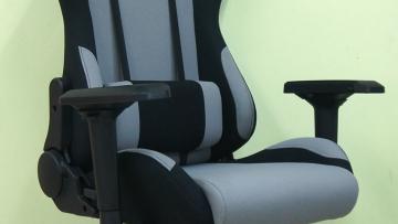 кресла и парты