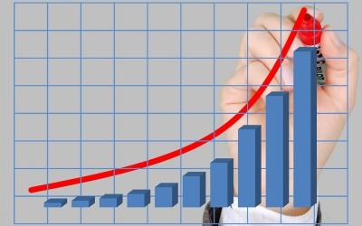 Недостаток бюджета вырос в 2016г, превысив бюджетные цели— КНР