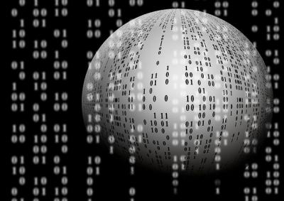 КНР запустит мощный вмире компьютер для прорыва вгенной инженерии
