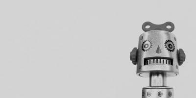 КНР в 2016 увеличил выпуск индустриальных роботов на34,3%