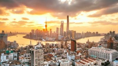 ЦБКитая снизил курс юаня доминимума задве споловиной недели