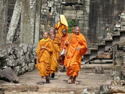 Китайская республика выделит $510 млн насохранение самой высокой вмире статуи Будды