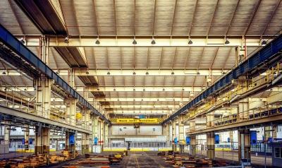 Прибыль больших индустриальных учреждений Китайская народная республика вконце осени увеличилась на14,5%