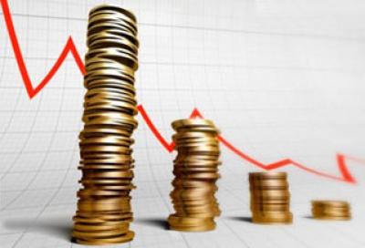 В июле 2016 г. инфляция в КНР снизилась до 1,8%