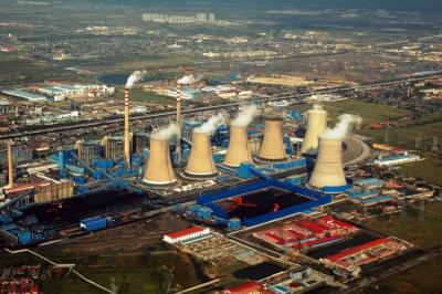 Семь новых зон свободной торговли будут сделаны вКитайской народной республике