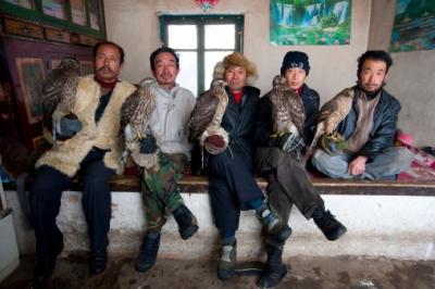 китай, браконьеры, контрабанда, охота