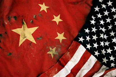 китай америка магистраль берингов пролив