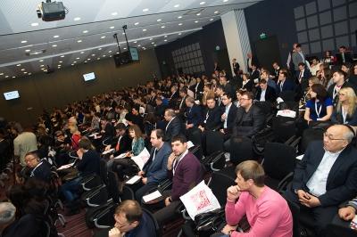 СЭФ-2014, сибирский экономический форум россия китай, новосибирск, экспоцентр