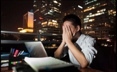 китайский интернет, основные сайты