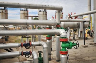 Китайские хим. госкомпании ChemСhina иSinochem ведут переговоры о объединении