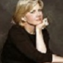 Аватар пользователя Ирина Тимошенко