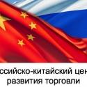 Аватар пользователя Илья Дмитриев