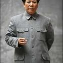 Аватар пользователя Мао Цзедун