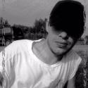 Аватар пользователя Алексей Бантюков