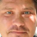 Аватар пользователя Владислав Мокряков