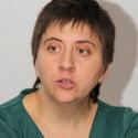 Аватар пользователя Марина Бельских