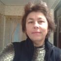 Аватар пользователя Галина Гридчина