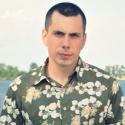 Аватар пользователя Александр Гончаренко