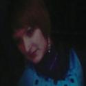 Аватар пользователя Елена Кастромич