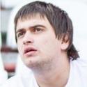 Аватар пользователя Артем Роговский