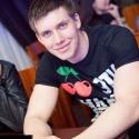 Аватар пользователя Алексей Цыганок