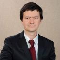 Аватар пользователя Павел Бажанов