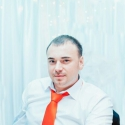 Аватар пользователя Александр Шумиловский