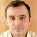 Аватар пользователя Сергей Юсупов