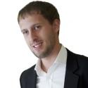 Аватар пользователя Илья Лихов