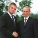 Аватар пользователя Илья Демидов