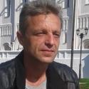 Аватар пользователя Владимир Чижевский