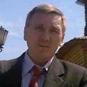 Аватар пользователя Николай Лобанов