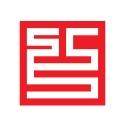 Аватар пользователя SCS GROUP