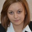 Аватар пользователя Елена Танажко