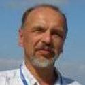 Аватар пользователя Владимир Ефимов