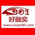 Аватар пользователя Татьяна Белозерова