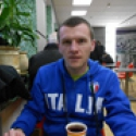Аватар пользователя Дмитрий Котунчик