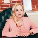 Аватар пользователя Анна Фомичева