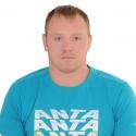 Аватар пользователя Максим Бичинский