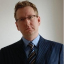 Аватар пользователя Валерий Кайгородов