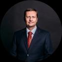 Аватар пользователя Петр Лесников