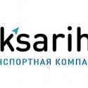 Аватар пользователя Михаил Тарбеев