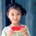 Аватар пользователя Цзинцзин Сюй
