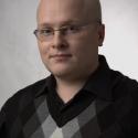 Аватар пользователя Евгений Бартов