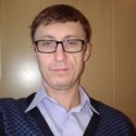 Аватар пользователя Александр Ерошенко