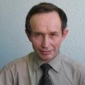 Аватар пользователя Игорь Сысоев