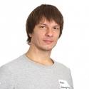 Аватар пользователя Альберт Шамсутдинов