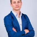 Аватар пользователя Егор Кирсанов