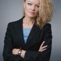 Аватар пользователя Zhalya Gadzhieva